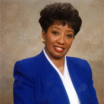 Bonnie Harvey Beckett, 74