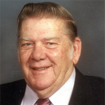David Lee Poland, 83