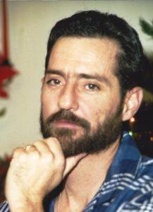 Christopher Gatton, 58
