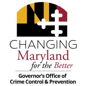 Governor's Office of Crime Control and Prevention Receives Grant to Combat Gun Crime