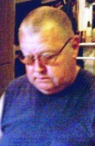 Charles Eric Hoofring, 73