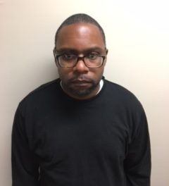 Prince George's County Man Arrested On Child Pornography Charges