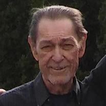 "John C. ""J.C."" Bumpus, 84"