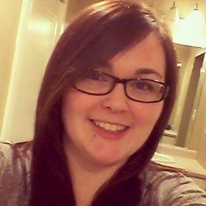 Erica Michele Killerlane, 24