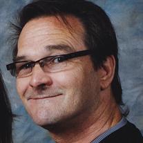 """Michael """"Mike"""" John Rabasco, III, 61"""