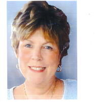 """Michele """"Shelly"""" Howard Parsons Mitchell, 65"""