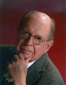 Calvin Spencer Cooksey, 84