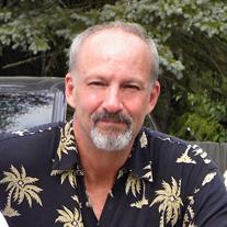 Stephen C. Youngerman, 58