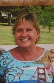 Kathryn Yoder, 65