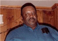 George B. Thompson, Jr. (Sonny)