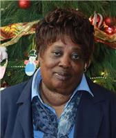Linda Renee Powell