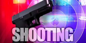 AUDIO: Police Investigating Man Shot Multiple Times in Waldorf