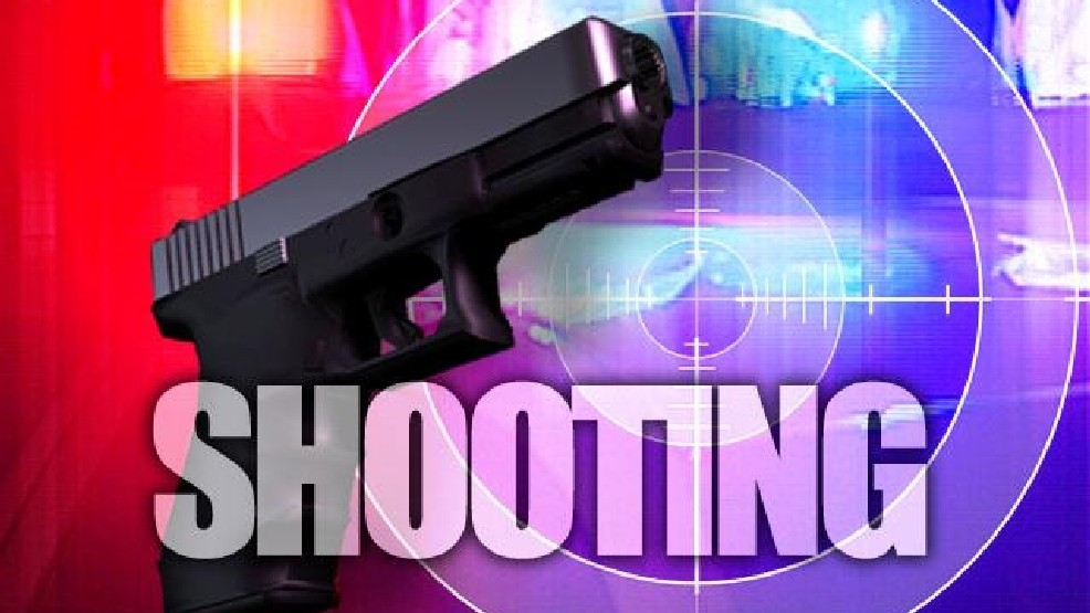 AUDIO: Charles County Sheriff's Deputy Accidentally Shoots Himself in Dunkirk, Transported to Area Trauma Center