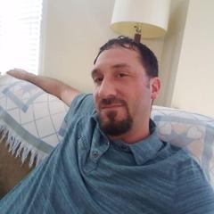 St. Mary's County – Missing Person, David Higgins LOCATED