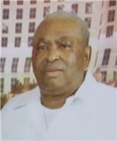 John Paul Miles, Jr., 78