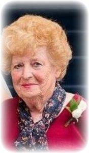 Anita Louise Davis, 78