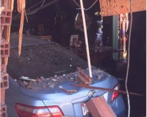 Police Investigating Fatal Collision in Upper Marlboro