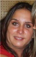Wendy Renee Francisco, 43