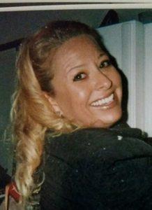 Mary Ellen Noel, 47