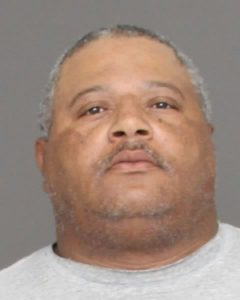 Repeat Drunk Driver Sentenced for Homicide by Motor Vehicle