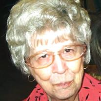 Shirley Ann Tayac, 78