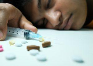 How Do Drug Overdoses Happen?