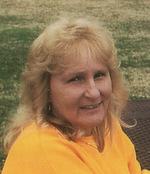 Cynthia M. Holton