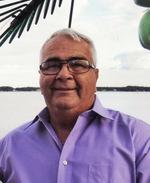 """Thomas Jarrott """"Jerry"""" Clements, 73"""