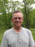 "Richard Milford Graves, Jr. ""Junior"", 68"