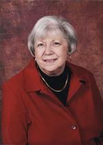 Patricia Ann Adams, 72