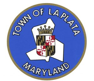 Town of La Plata to Test Early Warning Sirens on Saturday December 2