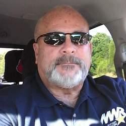 """John Michael """"Mike"""" Jones, 66"""