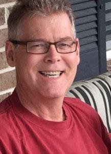 "Robert Charles ""RC"" Smith, Jr., 62"