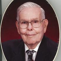 Adrian Protsman Sutten, 99