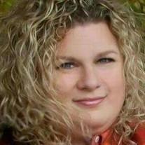 Angela E. Sunstone, 41