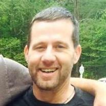 """Anthony """"Tony"""" Davis, 40"""