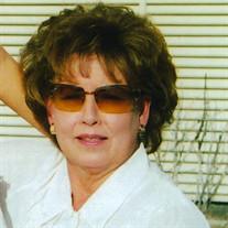 "Barbara ""Bobby Sue"" Thompson, 72"