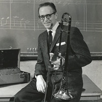 Charles H. Armstrong