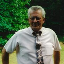 Dave Birkett, 81