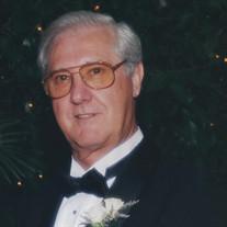 """Edwin Anthony """"Ed"""" Butler, 76"""