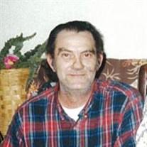Felton Collins, 73