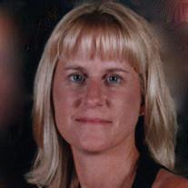 "Mary Elizabeth McBride, ""Mary Beth"", 59"