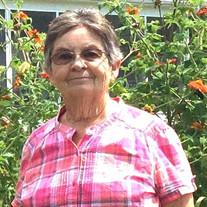 """Norma """"Jean"""" Tierney, 76"""