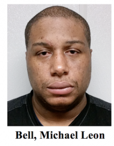 Prince George's County Police Department Arrests Police Impersonator Who Sexually Assaulted Victim