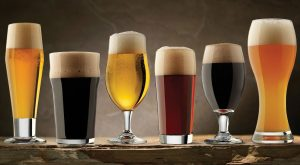 Comptroller Launches Petition to Rally Support for Craft Beer Legislation