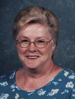 Shirley A. Sherman, 81