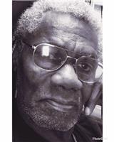 Leon Francis Daye, 74