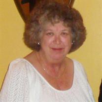 Catherine Anne Lee, 67