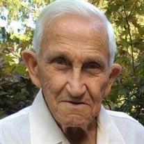 Howard Leo Nolan, 88