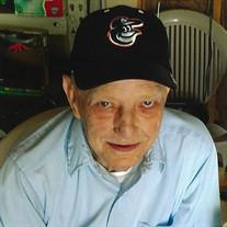 Thomas Augustus Simpson, Jr., 79